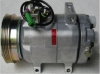 Audi A4 Diesel Chasis No. up to 8DV006771 (SUC 3258)