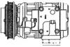 KIA CARNIAL -R134A 10PA17C 4PK GROOVE (SUC 3049)