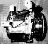 BMW E32 90- SS148BW7 (SUC 3318)
