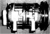 Mazda 626 Diesel 88-91 Isuzu Rodeo (SUC 3268)