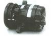 GM V5 R12 12V 1135000 Remanufactured (SUC 3196)