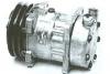Fiat Croma 2.0-2.0 16V-2.0 Turbo / Lancia Therma 2.0-2.0 16V-2.0 (SUC 3189)