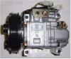 Mazda Demio H09A1AA4DU / H09A0AH4HUG (SUC 3291)