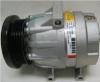 GM AC-Delco# 15-20335 94-'98 Skylark, Achieva V6 3.1L (SUC 3493)