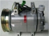 Audi A6 Diesel Chasis No. up to T000128 96-Now (SUC 3260)