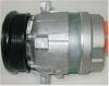 GM AC-Delco# 15-20078 87-'92 S10/S15 Sonoma Blazer Astro P/U (SUC 3499)