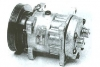 Fiat Croma Diesel R134a 12V SD7H15-7811 (SUC 3192)