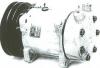 Fiat Tipo-Tempra-Coupe / Lancia Delta-Dedra 1.8-2.0 R134a 12V SD (SUC 3183)