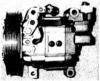 Nissan Sentra 95 - DKV-14G (SUC 3279)