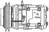 KIA TOPIC -R12, 10PA17C A-SINGLE (SUC 3048)