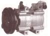 KIA CREDOSCLARIUS -R134A 4PK GROOVE (SUC 3055)
