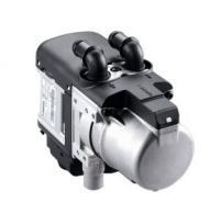 Thermo 50 Pro (дизель, 24 В)