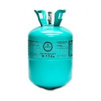 Хладон R-134 13.6 кг STK0171CH